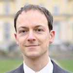 Jan Fichtner